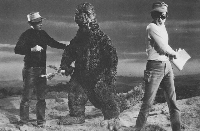 File:GVM - Getting Godzilla Ready.jpg
