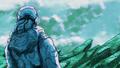 Godzilla Monster Planet - Featurette - 00033
