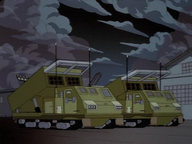 File:Godzilla the Series-M270 MRLS.jpg