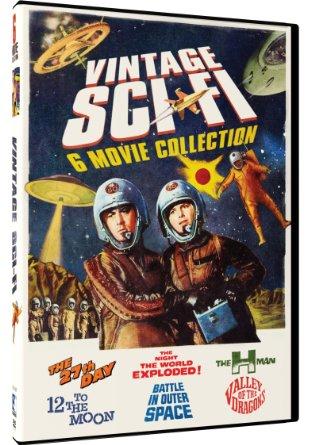 File:Mill Creek Vintage Sci-Fi DVD Set.jpg