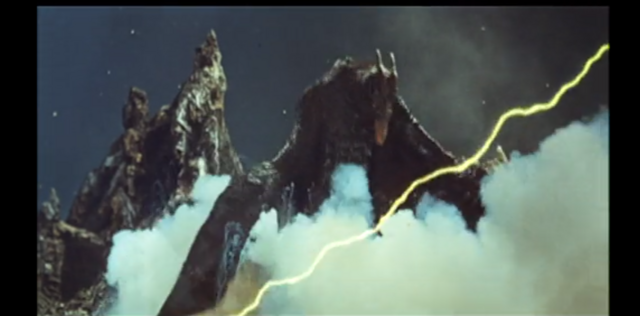 File:Rodan is sent up by Beam.png