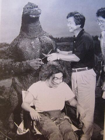 File:Godzilla GhidoGoji Is A Barber.jpg