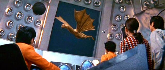 File:KingGhidorah2014July03.jpg