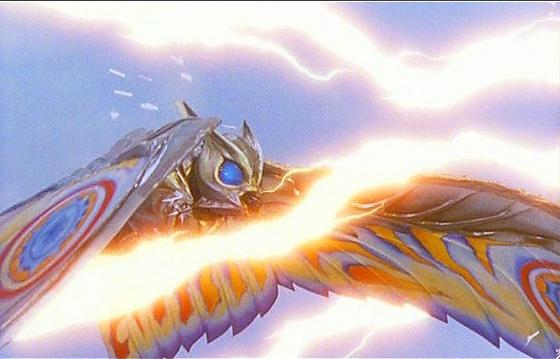 File:Armor Mothra vs Gravity Beams.jpg