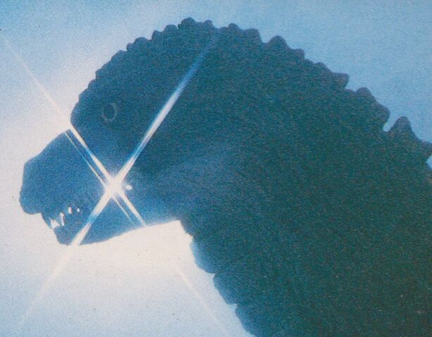 File:GVMG2 - Godzilla Head Shot.jpg