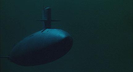 File:Harushio-class submarine.jpg