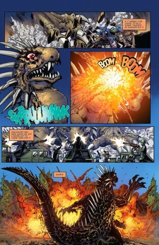 File:RULERS OF EARTH Issue 5 Preview 2.jpg