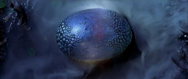 File:Godzilla vs. Megaguirus - Meganulon Egg.png