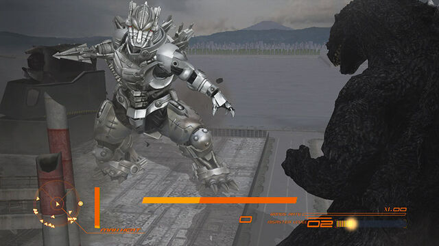 File:PS3 Godzilla Gallery Kiryu 2.jpg
