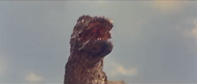 File:All Monsters Attack - Godzilla gets pissed off at the Giant Condor.png