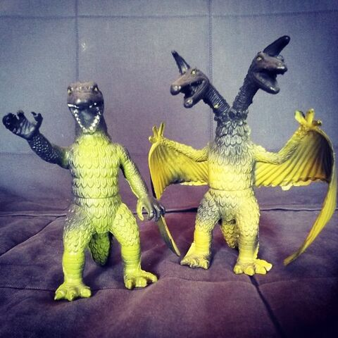 File:Bootleg Godzilla returns image.jpeg