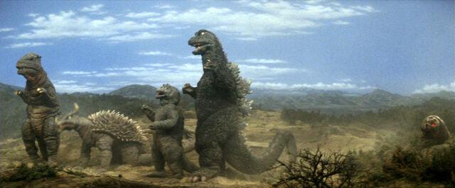 File:GorosaurusDAM02.jpg