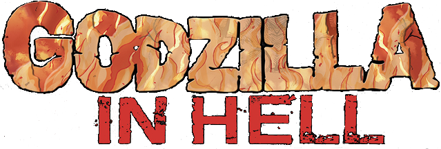 File:GODZILLA IN HELL Logo.png