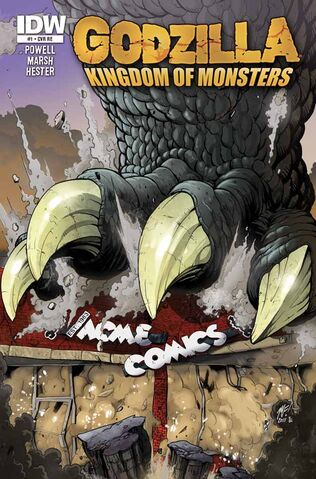 File:KINGDOM OF MONSTERS Issue 1 CVR RE 72.jpg