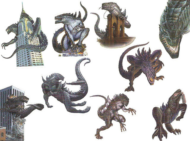 File:Zilla 1998 Stickers 1.jpg