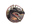 File:GDAMM anguirus icon.png