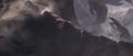 Godzilla (2014 film) - Unnamed multi-legged monster - 00002