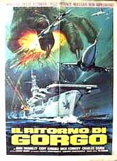File:All Monsters Attack Poster Italy 1.jpg