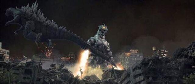 File:Kiryu Swinging Godzilla Around.jpg
