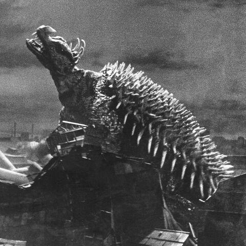 File:Godzilla.jp - 2 - ShodaiAngira Anguirus 1955.jpg