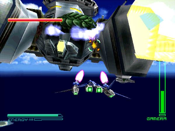 File:Gamera2000BioMechAirCarrier2015January01.jpg