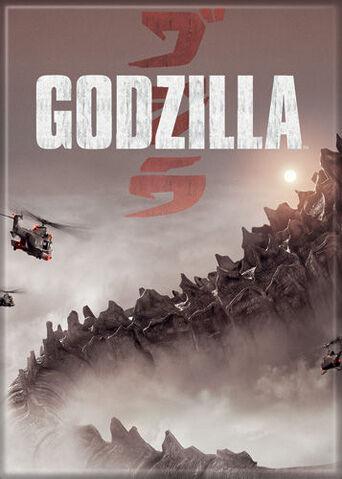 File:Godzilla 2014 Photo Magnet Tail.jpg