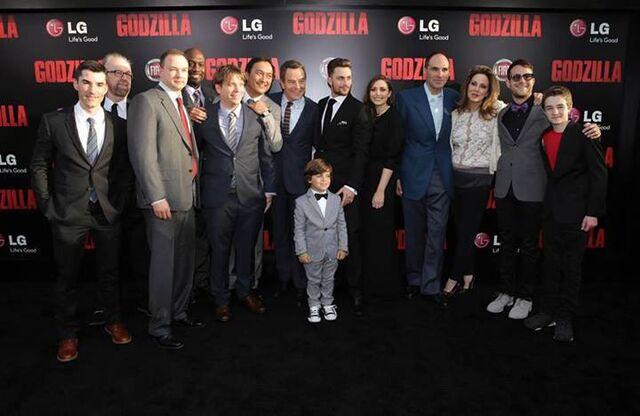 File:Godzilla 2014 Red Carpet 21.jpg