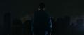 Shin Godzilla - Theatrical Trailer - 00002