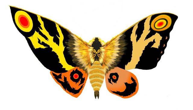 File:Concept Art - Godzilla Tokyo SOS - Mothra Imago 3.png