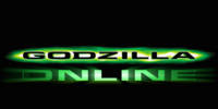 Godzilla: Online