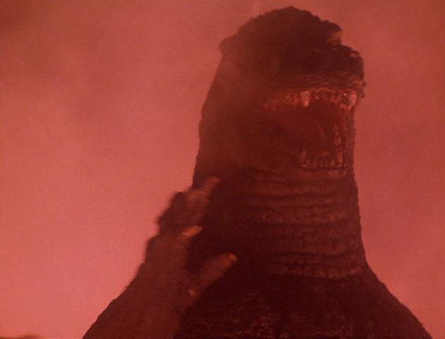 File:GVMTBFE - Godzilla Comes from the Fuji Volcano - 19.png