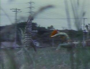 File:Greenman - Monsters - Jairokku - 2.jpg