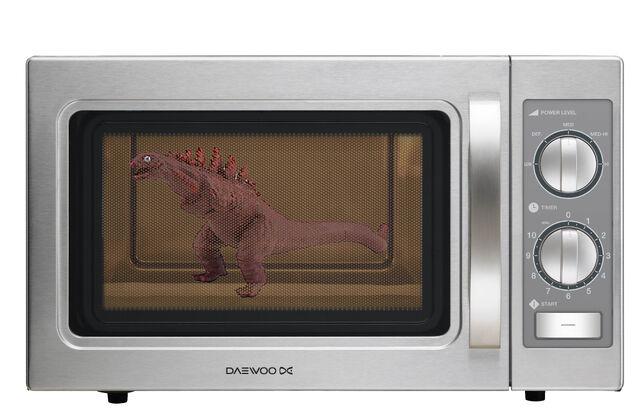 File:Microwave5.jpg