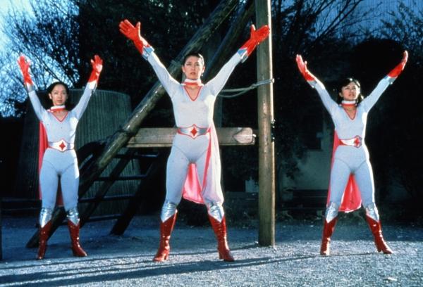 File:The Three Spacewomen.jpg