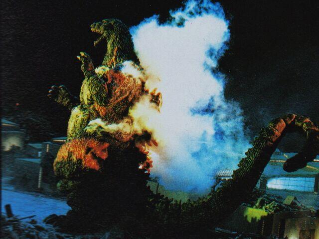 File:GVD - Godzilla's Meltdown Begins.jpg