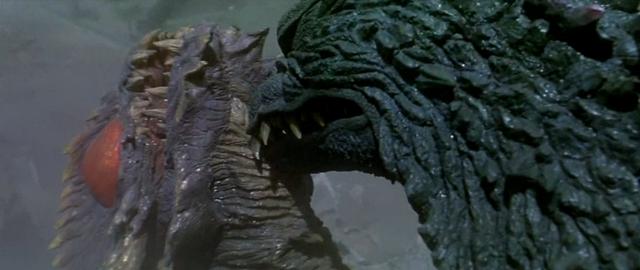 File:Godzilla vs. Megaguirus - Shhh....png