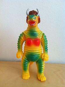 File:Daigoro's Mom's toy.jpg
