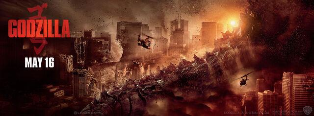 File:Godzilla Poster G Facebook.jpg