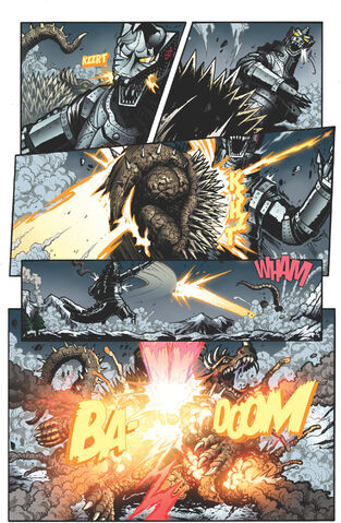 File:RULERS OF EARTH Issue 14 - Page 4.jpg