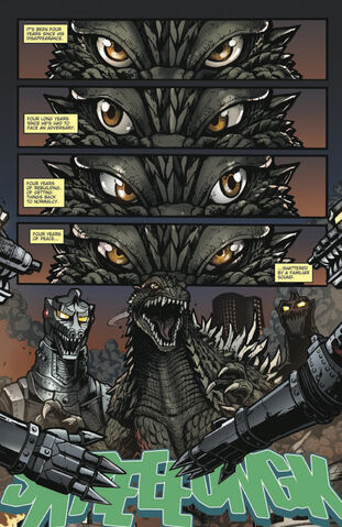 File:RULERS OF EARTH Issue 15 Page 2.jpg