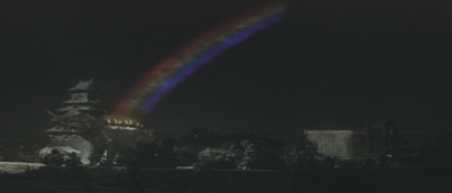 File:Gamera - 2 - vs Barugon - 12 - TASTE THE RAINBOW MOTHAFACKA.png