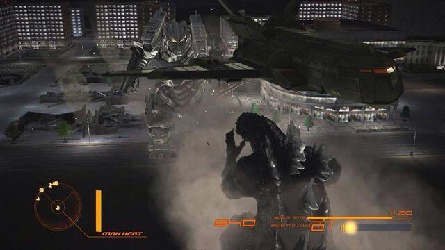 File:Godzillaps3.jpg
