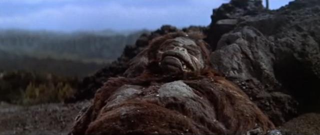 File:King Kong vs. Godzilla - 70 - Kong Is Tired and Stuff.png