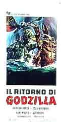 File:Ebirah, Horror of the Deep Poster Italy 3.jpg