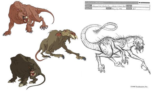 File:Giant Rats (11).jpg