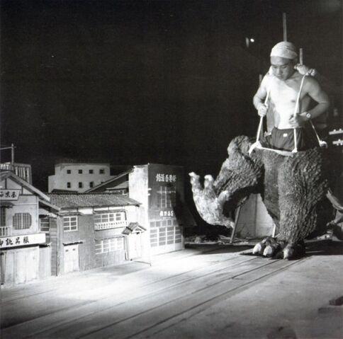 File:Godzilla-1954-520x515.jpg
