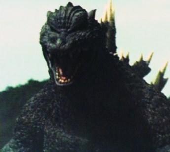 File:GodzillaGFW3.jpg