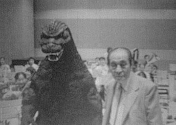 File:Godzilla with Akira Ifukube.jpg