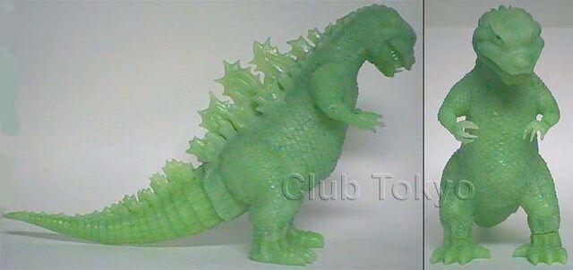 File:Green Godzilla 1954image.jpeg