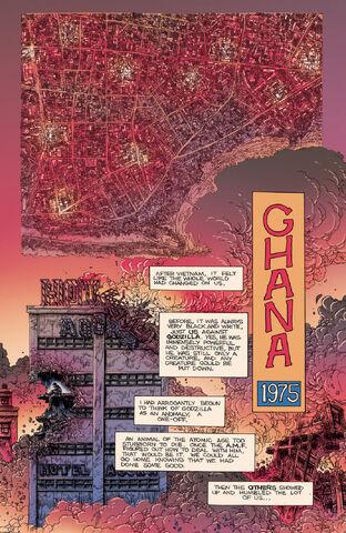 File:HALF-CENTURY WAR Issue 3 - Page 1.jpg